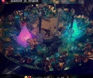 شهداء, محرّم, and كربﻻء image