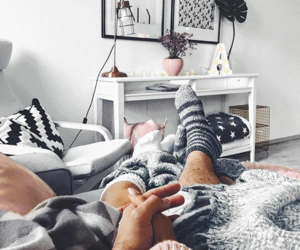 love and couplegoals image