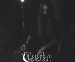 taake image