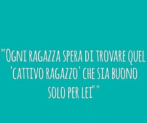 frasi, libri, and italiane image