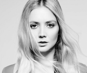 billie lourd, pretty, and american horror story image