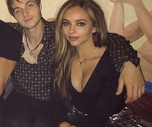 jaded, the struts, and jade thirlwall image
