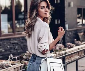 clothes, fashion, and annabella fleur image