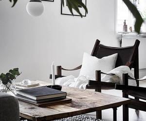 details, fashion, and minimalism image