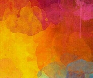 abstract, purple, and abstract art image