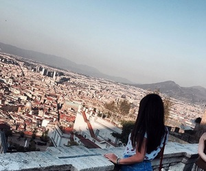 italy, me, and Naples image