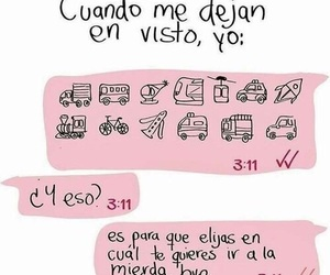 frases and Risa image