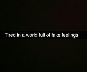 broken, life, and sad image
