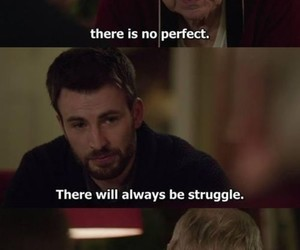 movie, quote, and love image