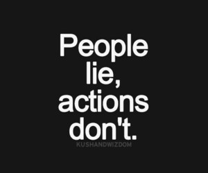 Action, people, and quotes image