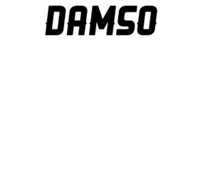 rap, damso, and citation rap image