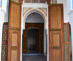 architecture, doors, and interior image