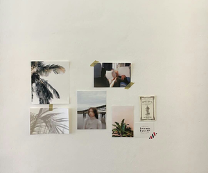 aesthetic, white, and room image