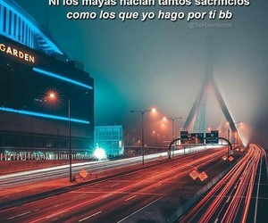 frase, frases, and letras image