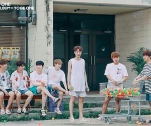 jihoon, jisung, and sungwoon image