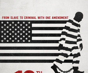documentary, film, and 13th image