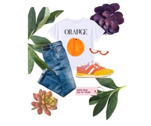clothes, fall, and Polyvore image