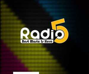 best music is here. and radio 5 image