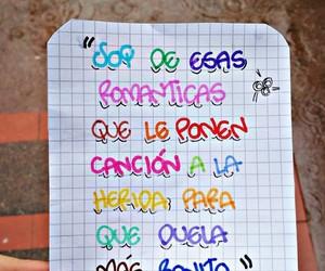 frases, textos, and frases en español image