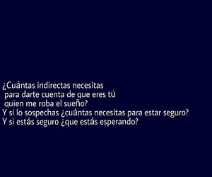 boyfriend, crush, and frases image