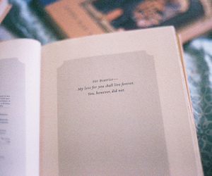 A Series of Unfortunate Events, lemony snicket, and good books image