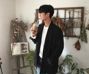 asian, interior, and ulzzang image