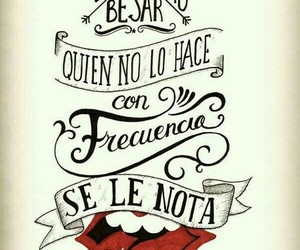 books, frases, and phrases image