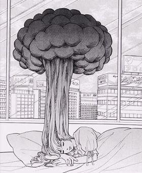 insomnia image