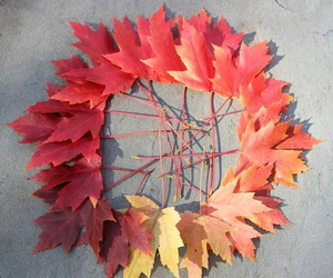 magic, october, and love image
