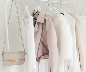aesthetic, clothes, and decor image