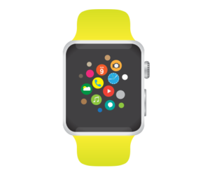 apple watch apps image