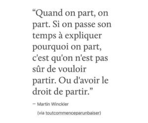 Image by Coeur SansCible