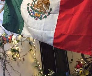 mexican, mexicangirl, and bello image