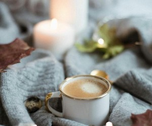 coffee, photographer, and photography image