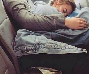 couple, cuddle, and goals image