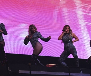 fifth harmony and psa tour image
