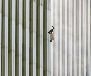 photos, 9 11, and Powerful image
