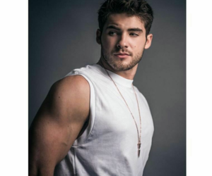 boy and cody christian image