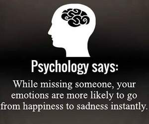 emotions, happiness, and missing image