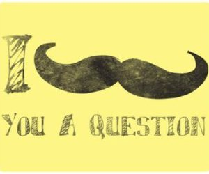 lol and i mustache you a question image