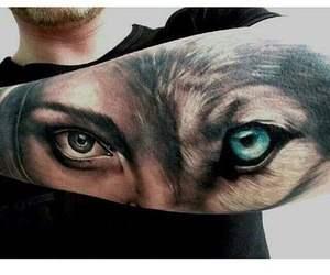 amazing, animal, and arm image