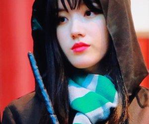 k-pop, kpop, and xiyeon image