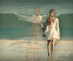relationships, fake relationships, and distant relationships image