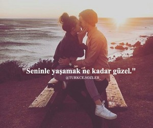 ask, you and i, and sevda image