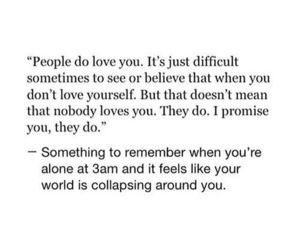 quotes and heartbreak image