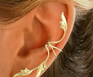 constellation, constellations, and ear image