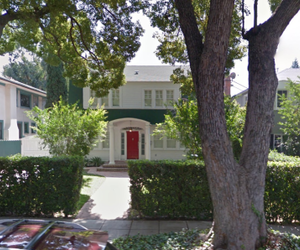 a nightmare on elm street, freddy kreuger, and filming location image