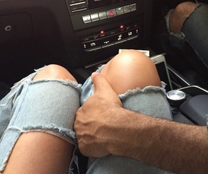 couple, goal, and love image