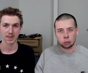 calfreezy and callux image