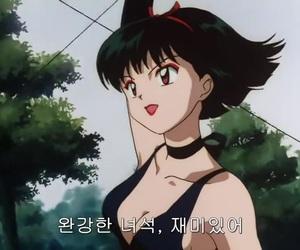 anime, japan, and tumblr image